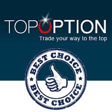 topoption-miglior-broker